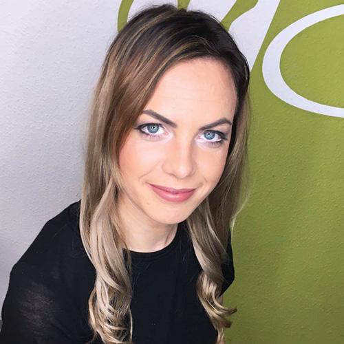 Peggy Schoen Friseur und Kosmetik